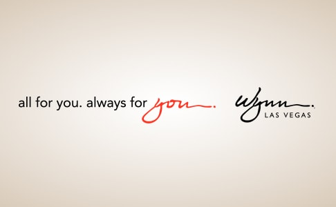 Web Only: All For You, Always For You